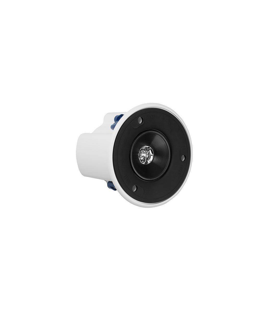 KEF Ci100.2QR In-Ceiling Speaker Front Side
