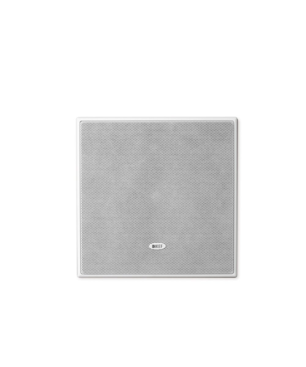 Ci130QS In-Wall / In-Ceiling Uni-Q Loudspeaker Grille