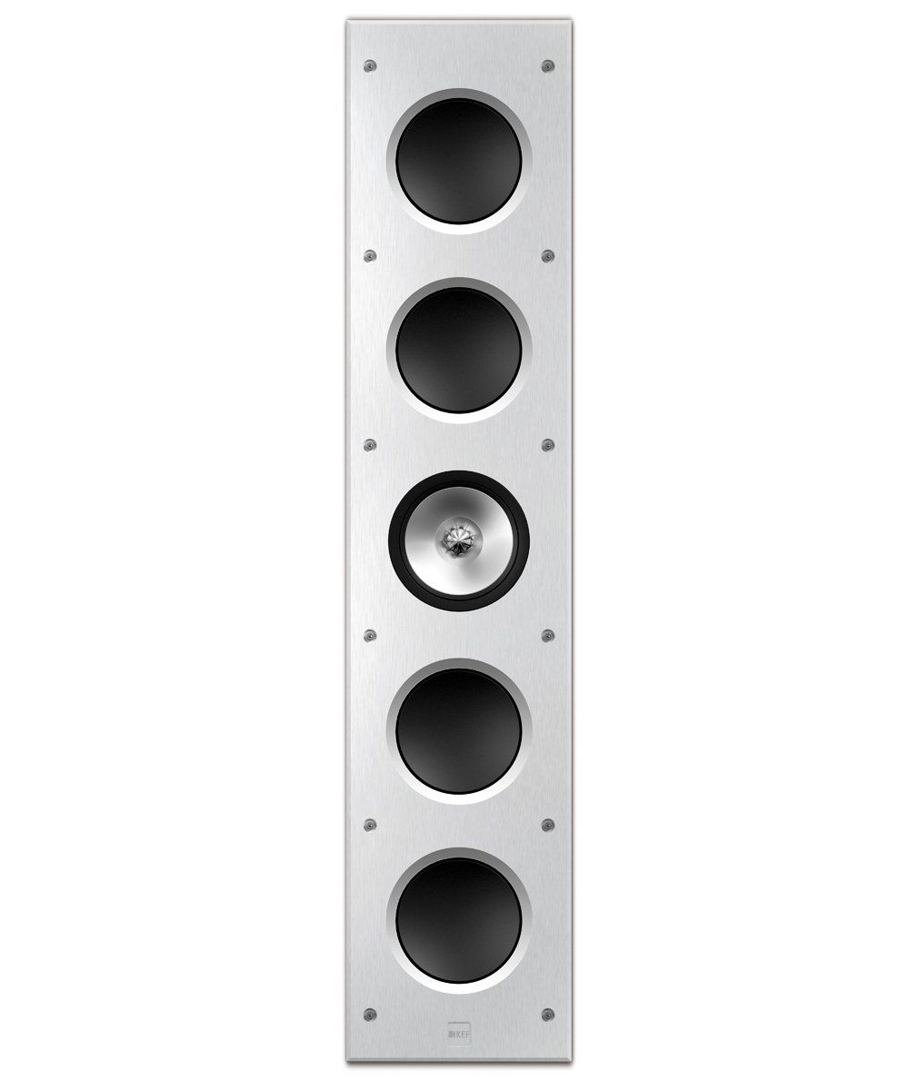 Ci5160RL-THX Ultra2 Certified Ultimate Home Theater Speaker Front