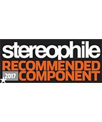 Stereophile Recommended Component