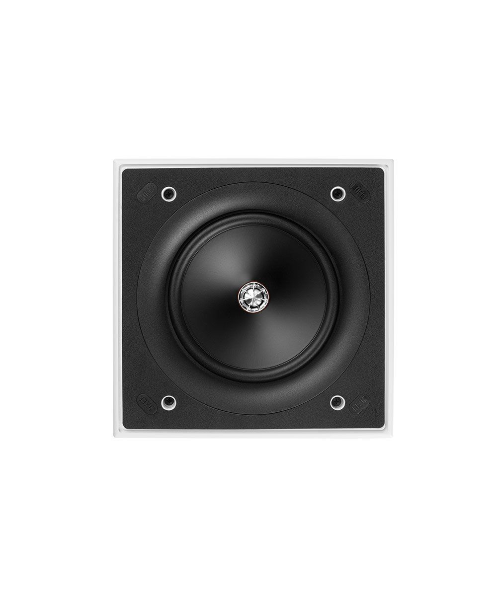 Ci160.2CS In-Wall Speaker Front