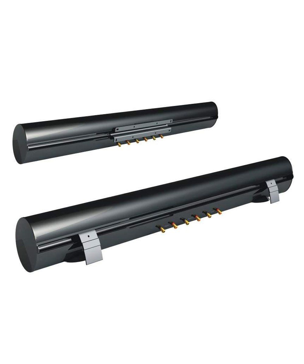 HTF8003 Soundbar Speaker Rear