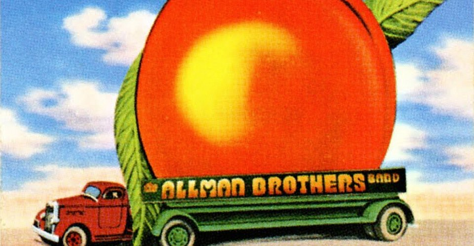Essential Downloads: The Allman Brothers Band