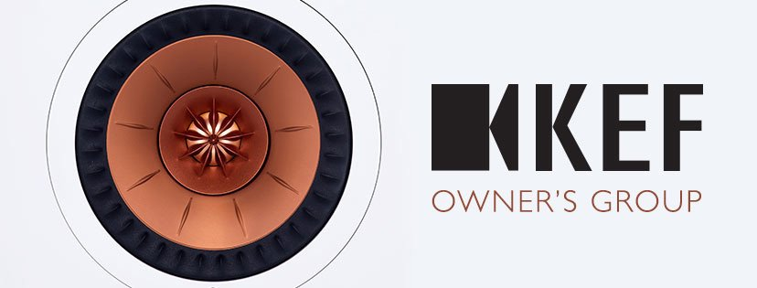 KEF Owners Group