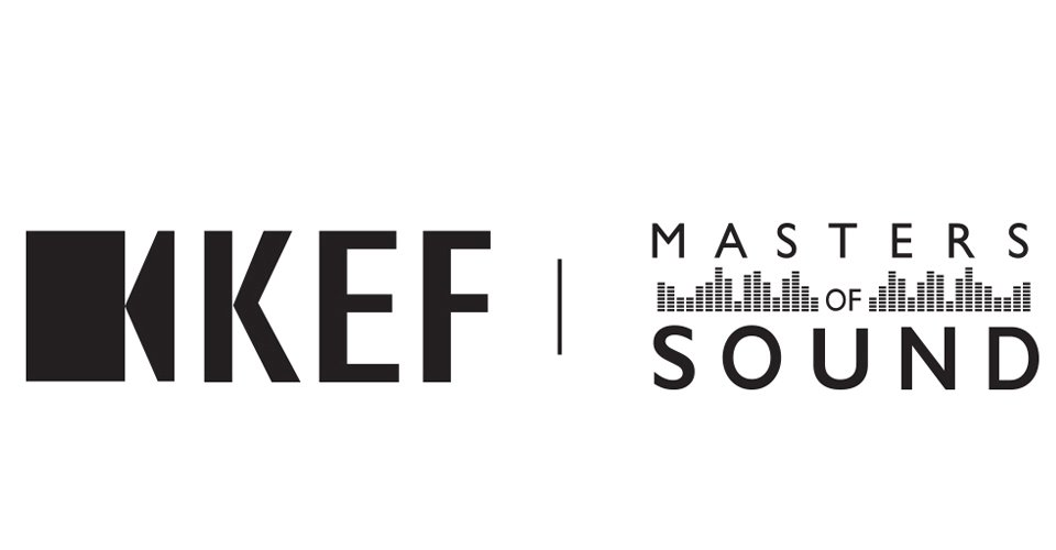 Masters of Sound With KEF Head of Acoustics Jack Oclee-Brown