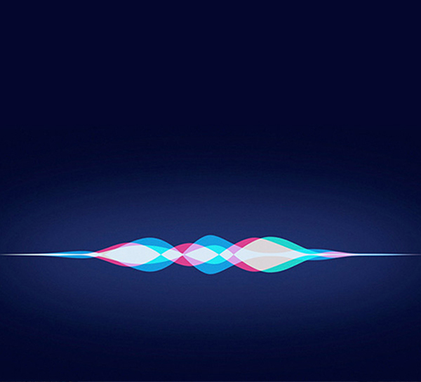 Voice control your KEF LSX using Apple's Siri.