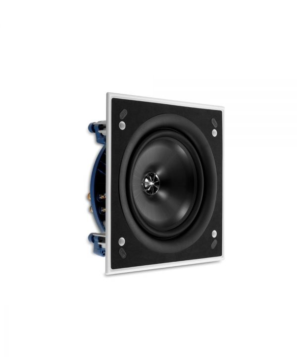 Ci160QS In-Wall / In-Ceiling Loudspeaker Side