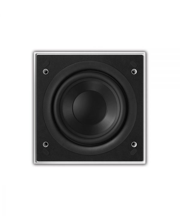 Ci200QSb In Wall Subwoofer No Grille