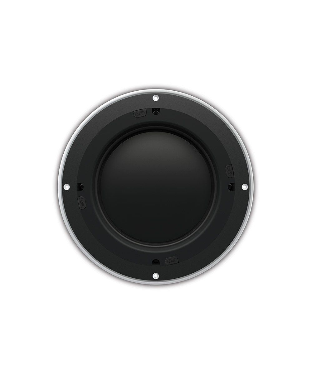Ci200TRb In Wall Ultra Thin Subwoofer No Grille