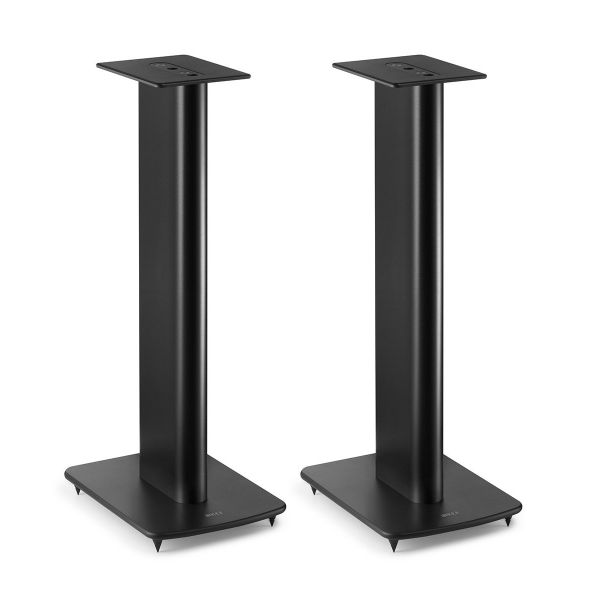Performance Speaker Stand (Pair)