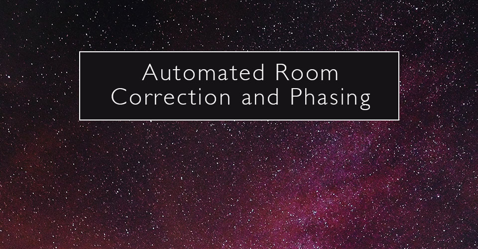 Why Automated Room Correction Software Is Reporting Your Speakers Are Out of Phase