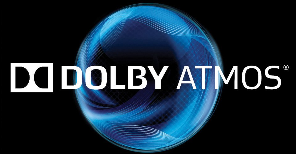 Dolby Atmos For Your Home Theater: Some FAQs