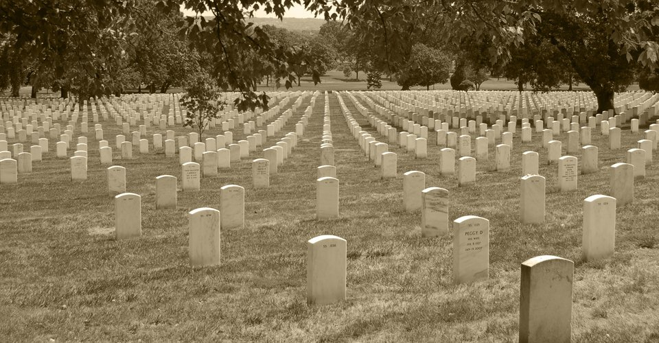 Remembering the Soldier's Sacrifice Through Music