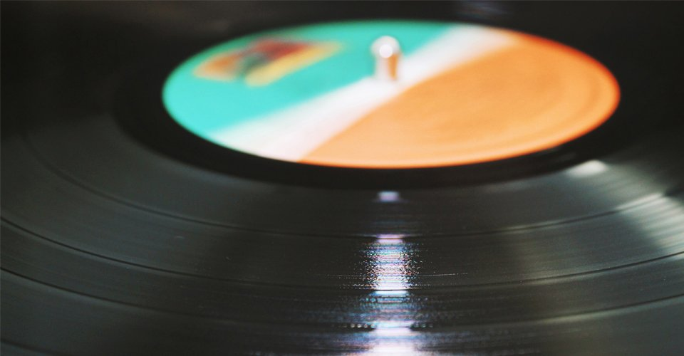 Which Is Better: Analog or Digital?