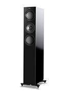 KEF R5 Sound and Vision Home Theater Review