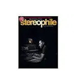 Stereophile Product of the Year Awards 2013 LS50 Mini Monitor Speaker Pair