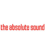 R11 The Absolute sound Review KEF RSeries 2018