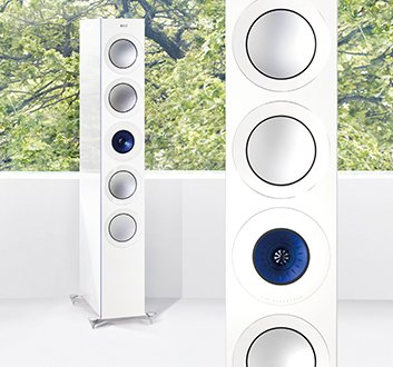 Best Home Theater Floorstanding Speakers